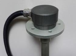 GPS трекер gryphon PRO с контролем топлива